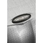 Samsonite Cosmolite 3.0 Hardside Suitcase Set of 3 Silver 73352, 73350, 73349 with FREE Samsonite Luggage Scale 34042 - 7