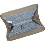 Travelon Travel Accessories Large Purse Organiser Grey 22307 - 2