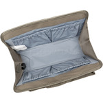 Travelon Travel Accessories Large Purse Organiser Grey 22307 - 3