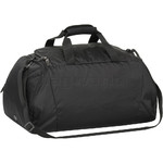 Samsonite Albi Small/Cabin 55cm Carry Duffle Black 04349 - 1