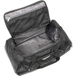Samsonite Albi Small/Cabin 55cm Carry Duffle Black 04349 - 3