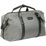 Samsonite Rebelx Small/Cabin 51cm Carry Duffel Petrol Grey 89320