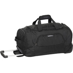 9bae47cdb417 Bagworld - where Australia buys its Samsonite tote   duffle bags