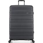 Antler Juno 2 Large 80cm Hardside Suitcase Charcoal 42215 - 2
