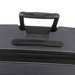 Antler Juno 2 Small/Cabin 56cm Hardside Suitcase Charcoal 42219 - 4
