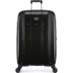 Antler Global Large 79cm Hardside Suitcase Black 42015 - 2