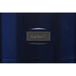 Antler Global Medium 67cm Hardside Suitcase Navy 42016 - 7