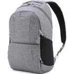 "Pacsafe Metrosafe LS450 Anti-Theft 15.6"" Laptop Backpack Tweed 30435"
