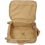 Lipault Miss Plume FL 2.0 55cm Softside Suitcase Dark Gold 86103 - 3