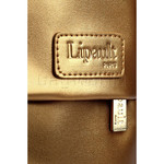 Lipault Miss Plume FL 2.0 55cm Softside Suitcase Dark Gold 86103 - 6