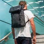 "Pacsafe Ultimatesafe Z15 Anti-Theft 15.6"" Laptop Backpack Charcoal 25215 - 5"
