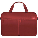 Lipault City Plume 24H Bag Ruby 90829