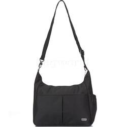Pacsafe Daysafe Anti-Theft Crossbody Tablet Bag Black 20510 83db9282cbdcf