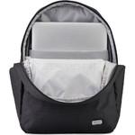 "Pacsafe Daysafe Anti-Theft 13"" Laptop Backpack Navy Polka Dot 20520 - 3"