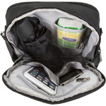 Travelon Classic Anti-Theft Travel Bag Black 42224 - 2