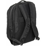 "Travelon Classic Anti-Theft 15.6"" Laptop & Tablet Backpack Black 43114 - 1"