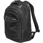 "Travelon Classic Anti-Theft 15.6"" Laptop & Tablet Backpack Black 43114 - 2"