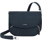 Pacsafe Stylesafe Anti-Theft Crossbody Bag Navy 20600 - 2