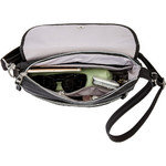 Pacsafe Stylesafe Anti-Theft Crossbody Bag Black 20600 - 4