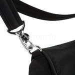 Pacsafe Stylesafe Anti-Theft Crossbody Bag Black 20600 - 6