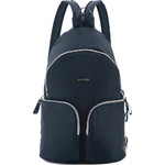 Pacsafe Stylesafe Anti-Theft Tablet Sling Backpack Navy 20605