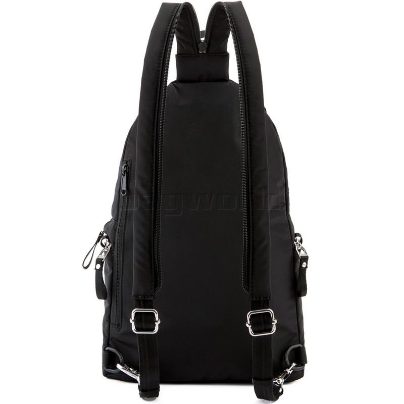 Bagworld - where Australia buys its Pacsafe Stylesafe anti-theft ... d16598384ac4c