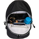 Pacsafe Stylesafe Anti-Theft Tablet Sling Backpack Navy 20605 - 5