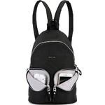 Pacsafe Stylesafe Anti-Theft Tablet Sling Backpack Navy 20605 - 6