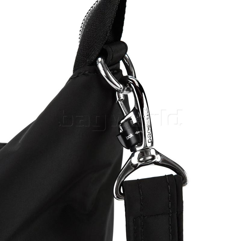 Pacsafe Stylesafe Anti Theft Tote