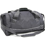 High Sierra Bubba Carryon Duffle Bag Charcoal 25546 - 1