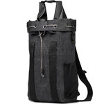 Pacsafe Dry 15L Anti-Theft Water-Resistant Portable Safe Charcoal 21100
