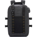 Pacsafe Dry 25L Anti-Theft Water-Resistant Backpack Charcoal 21105