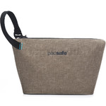 Pacsafe Dry Anti-Theft Water-Resistant Stash Bag Sand 21130
