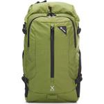 "Pacsafe Venturesafe X22 Anti-Theft 13.3"" Laptop Adventure Backpack Olive 60410"