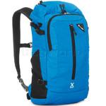 """Pacsafe Venturesafe X22 Anti-Theft 13.3"""" Laptop Adventure Backpack Hawaiian 60410"""