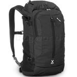 "Pacsafe Venturesafe X22 Anti-Theft 13.3"" Laptop Adventure Backpack Black 60410"