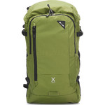 "Pacsafe Venturesafe X30 Anti-Theft 15.4"" Laptop Adventure Backpack Olive 60415"