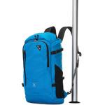 "Pacsafe Venturesafe X30 Anti-Theft 15.4"" Laptop Adventure Backpack Black 60415 - 6"