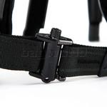 Pacsafe Venturesafe X Anti-Theft Tablet Sling Pack Black 60505 - 6