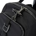 Pacsafe Venturesafe X Anti-Theft Tablet Sling Pack Black 60505 - 7