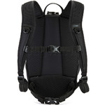 "Pacsafe Venturesafe X12 Anti-Theft 11"" Laptop/Hydration Compatible Pack Black 60510 - 1"