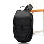 "Pacsafe Venturesafe X12 Anti-Theft 11"" Laptop/Hydration Compatible Pack Black 60510 - 4"
