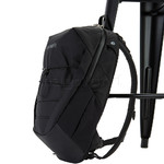 "Pacsafe Venturesafe X12 Anti-Theft 11"" Laptop/Hydration Compatible Pack Black 60510 - 5"
