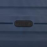 Antler Juno 2 Small/Cabin 56cm Hardside Suitcase Navy 42219 - 5
