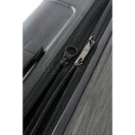 Samsonite Evoa Hardside Suitcase Set of 3 Black 92055, 92054, 92053 with FREE Samsonite Luggage Scale 34042 - 6