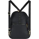 """Pacsafe Citysafe CX Anti-Theft Convertible 11"""" Laptop Backpack Black 20410 - 2"""