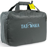 Tatonka Flight 50cm Cabin Bag with Backpack Straps Titan T1970
