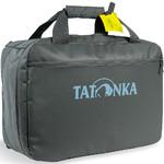 Tatonka Flight 50cm Cabin Bag with Backpack Straps Titan T1970