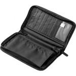 GO Travel Wallet Black GO314 - 3