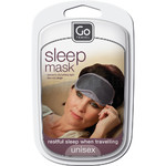 GO Travel Sleeping Mask GO281 - 3